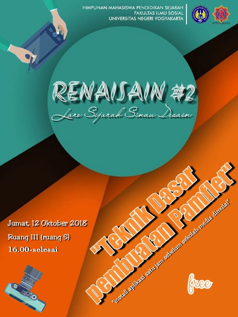 RENAISAIN#2