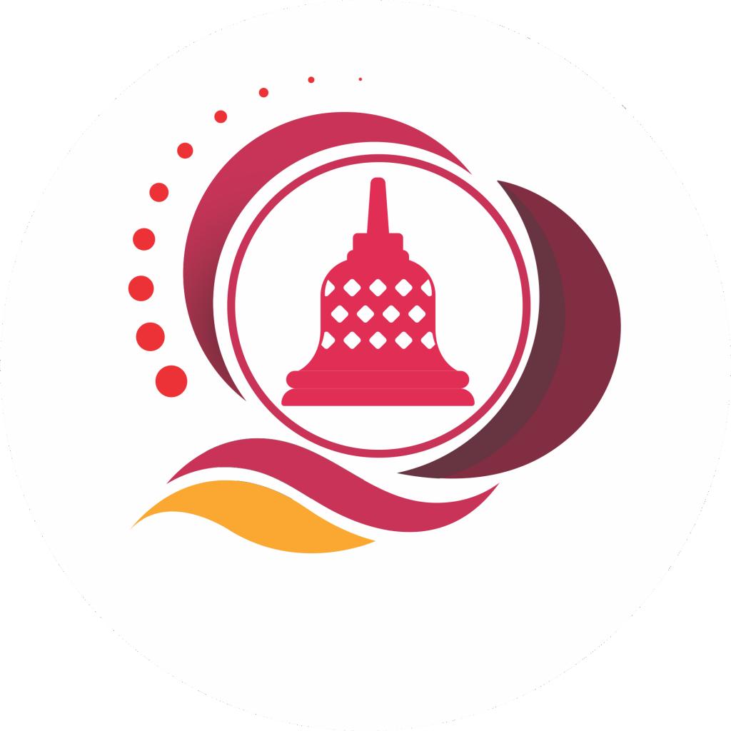 Daftar Rekapan Essay Olimpiade Sejarah 2018